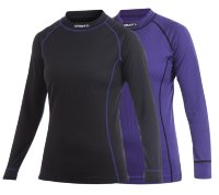 Термобелье Craft Active Multi 2-Pack Top Women 1902363