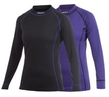 Термобілизна Craft Active Multi 2-Pack Top Women 1902363