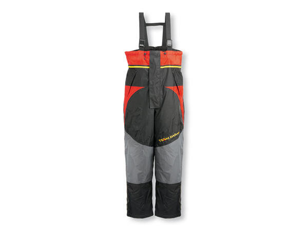костюм рыбацкий поплавок цена