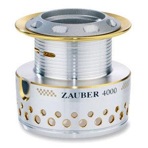 Шпуля запасная Ryobi Zauber 4000