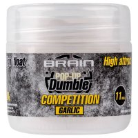 Бойл Brain Dumble Pop-Up Competition Garlic 20g