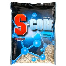 Пеллетс Richworth S-core Pellets 8mm 1Kg
