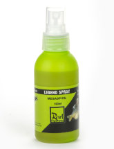 Спрей Rod Hutchinson Legend Dip Spray Megaspice 100ml