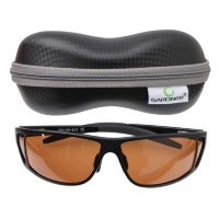 Очки Gardner Deluxe Polarised Sunglasses (UV400)