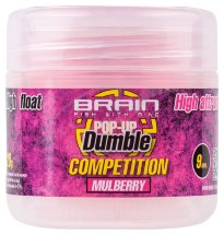 Бойл Brain Dumble Pop-Up Competition Mulberry 20g