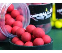 Бойлы Carpballs Pop Ups Sweet Lemon 10mm