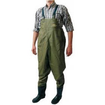 Вейдерсы Lineaeffe PVC Chest Waders