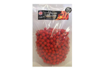 Бойлы Discharge Food Boilies Scopex N Banana 250gr