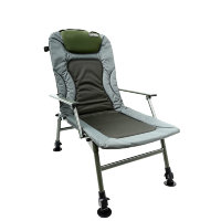 Кресло Prologic Firestarter Comfort Chair
