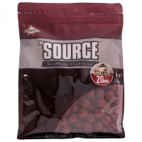 Бойлы Dynamite Baits The Source Boilie 1kg 15 mm