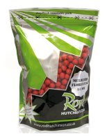 Бойлы Rod Hutchinson Mulberry Florentine Protaste Plus 1kg 20 mm
