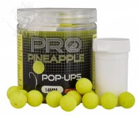 Бойл Starbaits Pop-ups Pro Pineapple 10mm 60 g