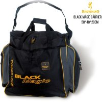 Cумка Browning Black Magic Match Carryall