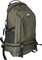 Рюкзак D.A.M. Compact Fishing Back Pack 35L