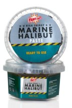 Паста Dynamite Baits Marine Halibut Ready to Use Paste
