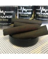 Пена Discharge Zig Sticks Black Envy